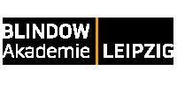Lightbox_BAL_Logo