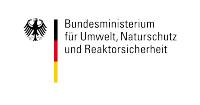 Lightbox_BMU_Logo