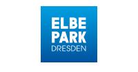 Lightbox_EPD_Logo