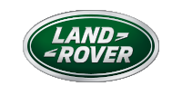 Lightbox_LandRover_Logo