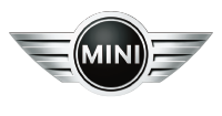Lightbox_MINI_Logo