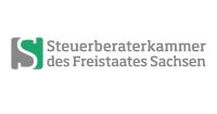 Lightbox_SBK_Logo